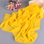 TK26452-29 Yellow