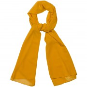 TK26452-30 Yellow