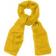 TK26452-31 Yellow