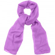 TK26452-31 LightPurple